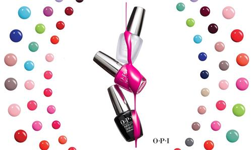 opi-infinite-shine-3 (Web)