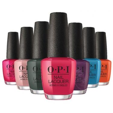 vernis-a-ongles-opi-collection-scotland (Web)